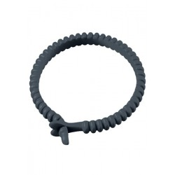 Anello fallico regolabile- adjust ring (d.)